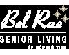 bel-rae-senior-living.png